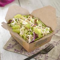 Salad-Chicken-Caesar