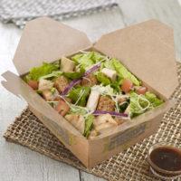 Salad-De-La-Casa
