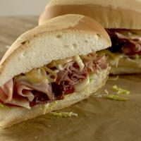 Sandwich-All-Pro
