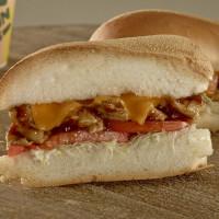 Sandwich-BBQ-Cheddar