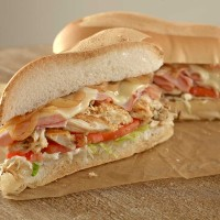 Sandwich-Caribbean-Grilled-Chicken