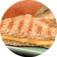 Sandwich-Grilled-Cheese-THUMB