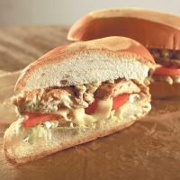 Sandwich-Rotisserie-Chicken