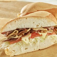 Sandwich-Turkey-Roast-Beef