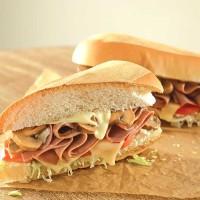 Sandwich-White-House