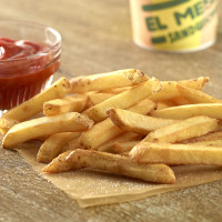 Snack-Natural-Fries