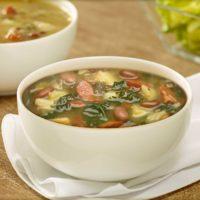 Soup-Caldo-Gallego-Ambiente