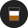 Latte <em>(Café con Leche) </em>